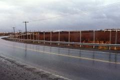 DOT Road; Bethel AK