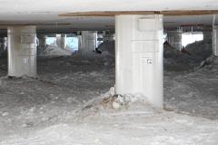 K-12 School Renovation; Kipnuk AK