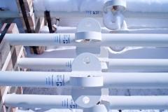 Drill Sites; Alpine AK
